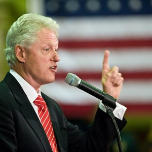 Bill-Clinton-Public-Domain-300x300