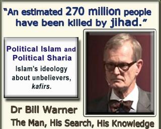 bill-warner-political-islam-sharia