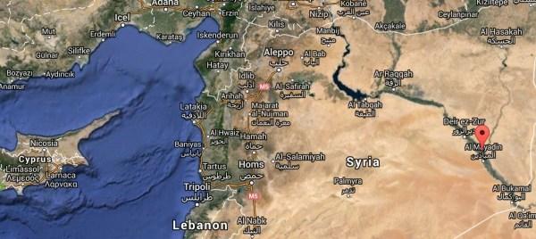 Map 2 khabur-copy
