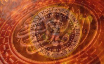 Muslim Brotherhood Control of US Govt - Betrayal Papers