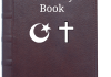 The Holy Book Muslim Friendly