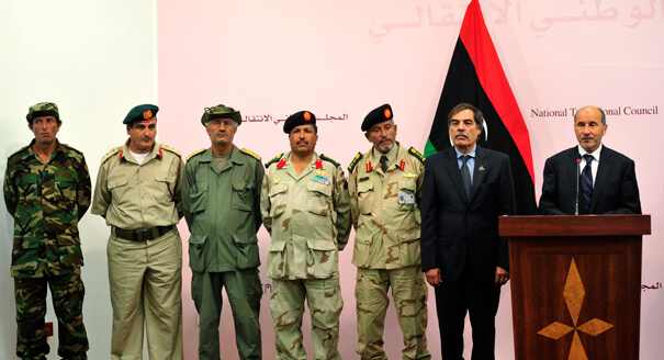 abdel-jalil-and-the-libyan-national-transitional-council