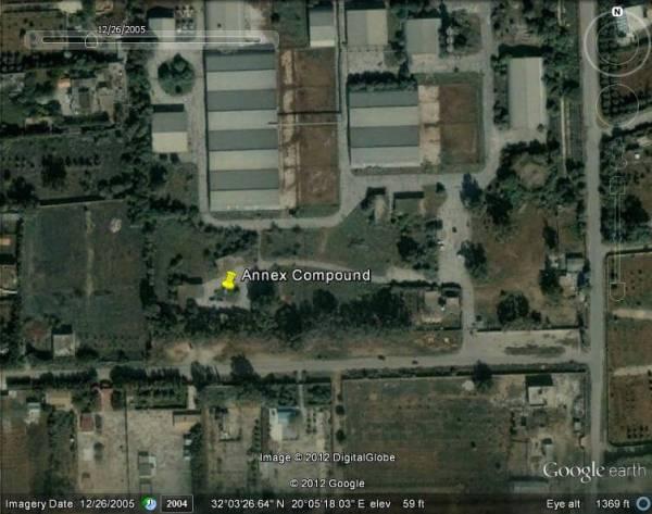 annex-location-05-warehouse