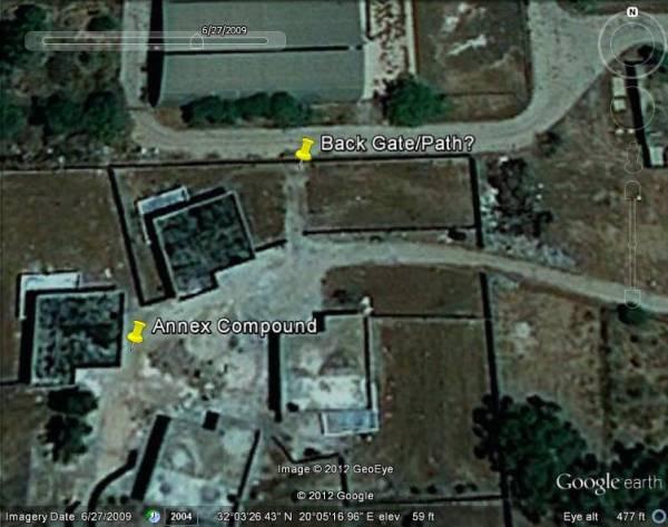 annex-under-construction-6-09