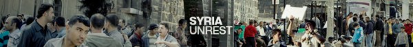 syria-banner3