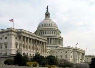 600px-Capitol-Senate