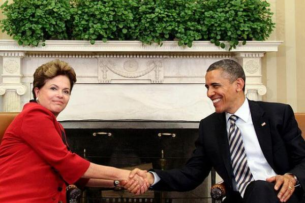 640px-Dilma Rousseff and Barack Obama 2012