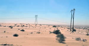 Desert-west-of-Yuma
