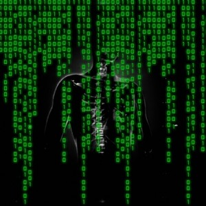 The-Matrix-Public-Domain-300x300