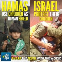 idf-protects-its-children-where-hamas-uses-them-as-human-sheilds