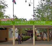 Garissa-University-College.-www.guc .ac .ke