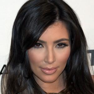 Kim-Kardashian-Photo-by-David-Shankbone-300x300