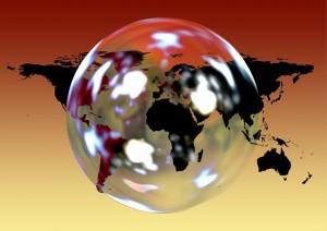 Bubble-World-Public-Domain-300x212