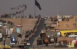 ISIS-Takes-Ramadi-460x293