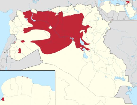 ISIS-Territorial-Control-460x352