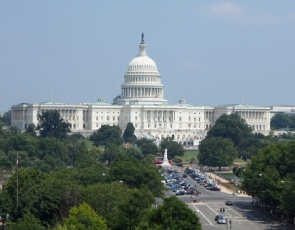 US-Capitol-Building-Public-Domain-460x360