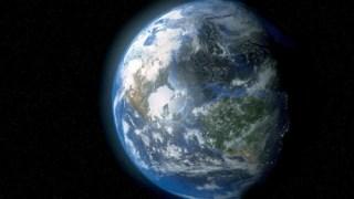 Earth-Space-Planet-Globe-Public-Domain-460x259
