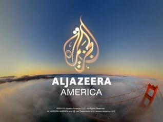 al-jazeera-america-