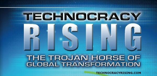 technocracy rising by patrick wood