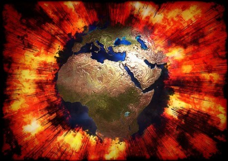 Global Financial Meltdown Coming? Clear Signs That The Great Derivatives Crisis Has Now Begun-media-1