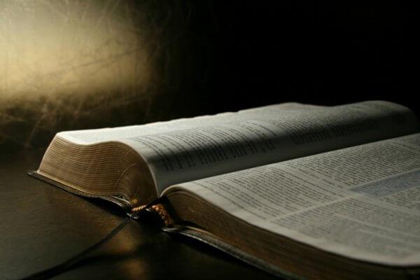 open-Bible-2