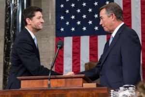 lossy-page1-640px-Speaker_Ryan_and_Boehner.tif