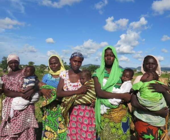 nigeria-persecuted-christian-open-doors-1024x575_nfbl