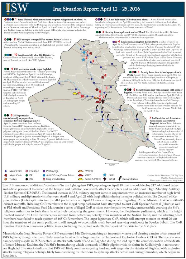 iraq SITREP 2016-04-25 high-01