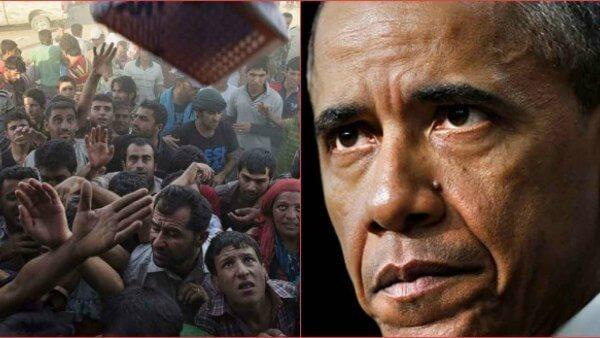 Obama Immigration TB