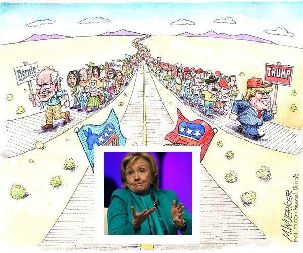 campaign-cartoon-debate