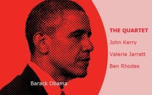 obama-red-background-1