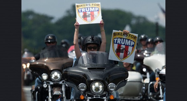 trump-bikers-6