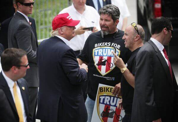 trump-bikers 7