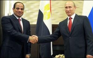 4 Putin and Sisi