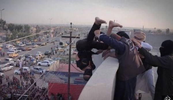 Ninevah_ISIS_Gay_Execution-1200x700_c (1)