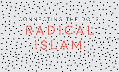 Radical Islam Connecting the Dots
