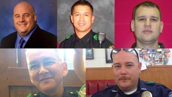 slain-dallas-officers