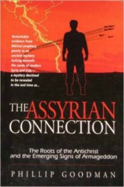 The Assyrian Connection