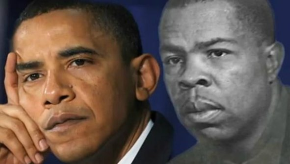 Obamas-Real-Father-Frank-Marshall-Davis-Communist