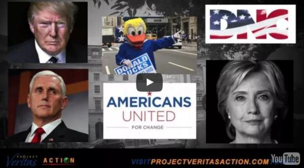 rigging-the-election-part-iii-project-veritas