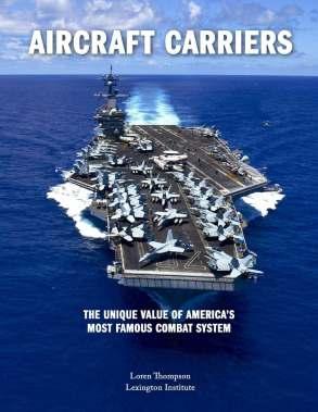 aircraft-carrier-combat-system