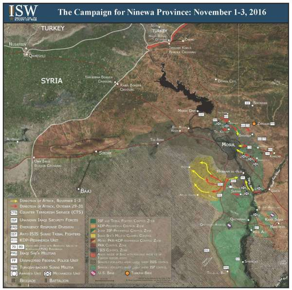 campaign-for-mosul-map-turkey-november-3-pdf-reduced-1