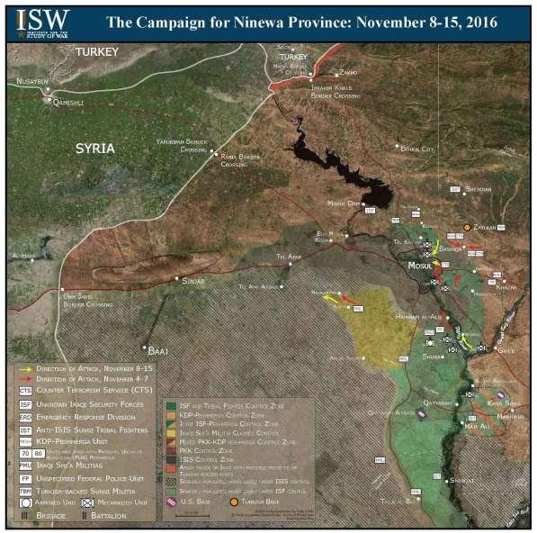 campaign-for-mosul-map-turkey-november-8-15-pdf-reduced