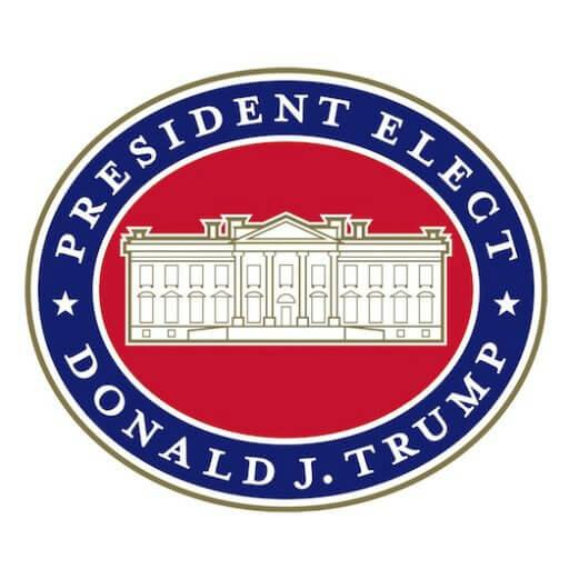 Great Again Trump