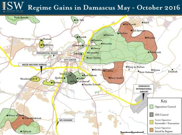 isw-regime-gains-in-damascus-2016