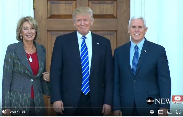 trump-picks-betsy-devos-education-secretary