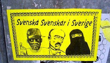 svenskasvenskarisverige