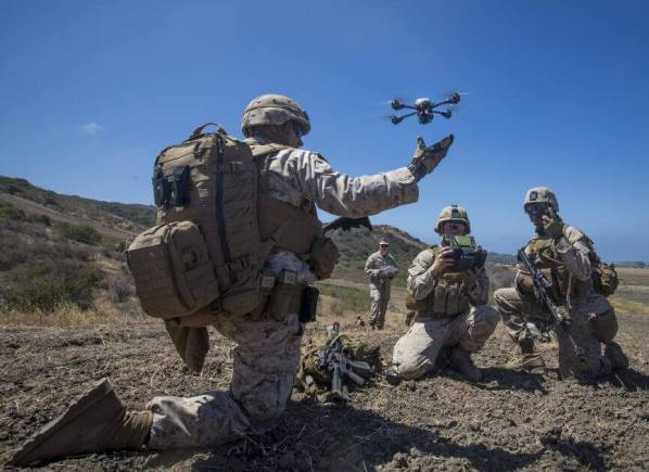 instant-eye-mk-2-gen-3-unmanned-aerial-system