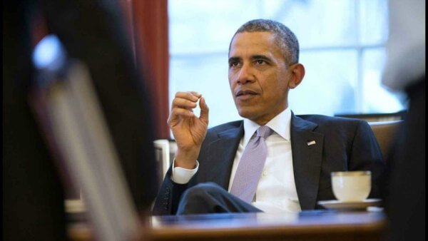 barack_obama_discusses_ukraine_with_national_security_staff