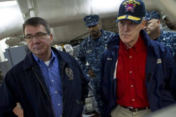 hires_120927-d-tt977-159-947x630-secretary-of-defense-ashton-b-carter-and-secretary-of-the-navy-ray-mabus